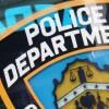 Law Enforcement 2