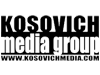 Kosovich Media Group LLC